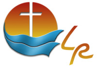 Lawson Road Church of Christ Logo